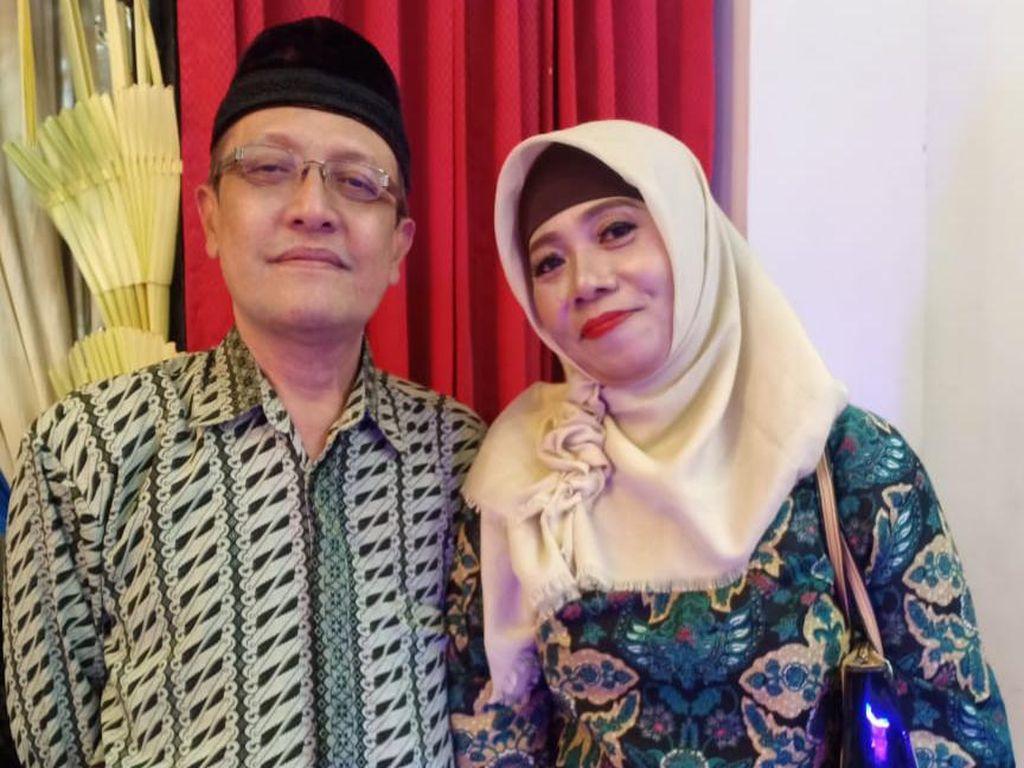 Santunan COVID-19 Batal, Ahli Waris di Surabaya Merasa Di-PHP