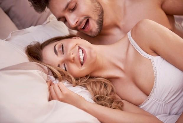 Seorang pria pada dasarnya dapat ejakulasi berkali-kali. Namun, umumnya mereka dapat mengalaminya sebanyak satu sampai lima kali dalam satu sesi.