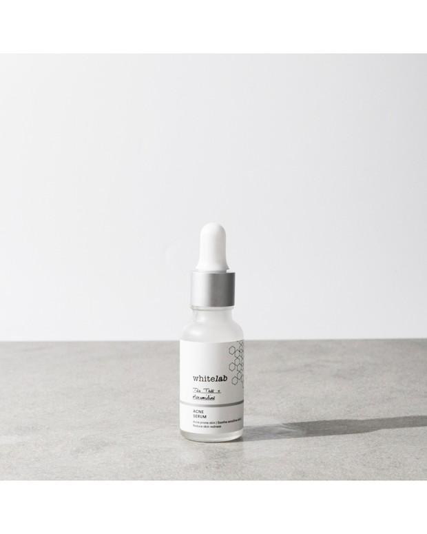 Whitelab Acne Calming Serum/whitelab.com