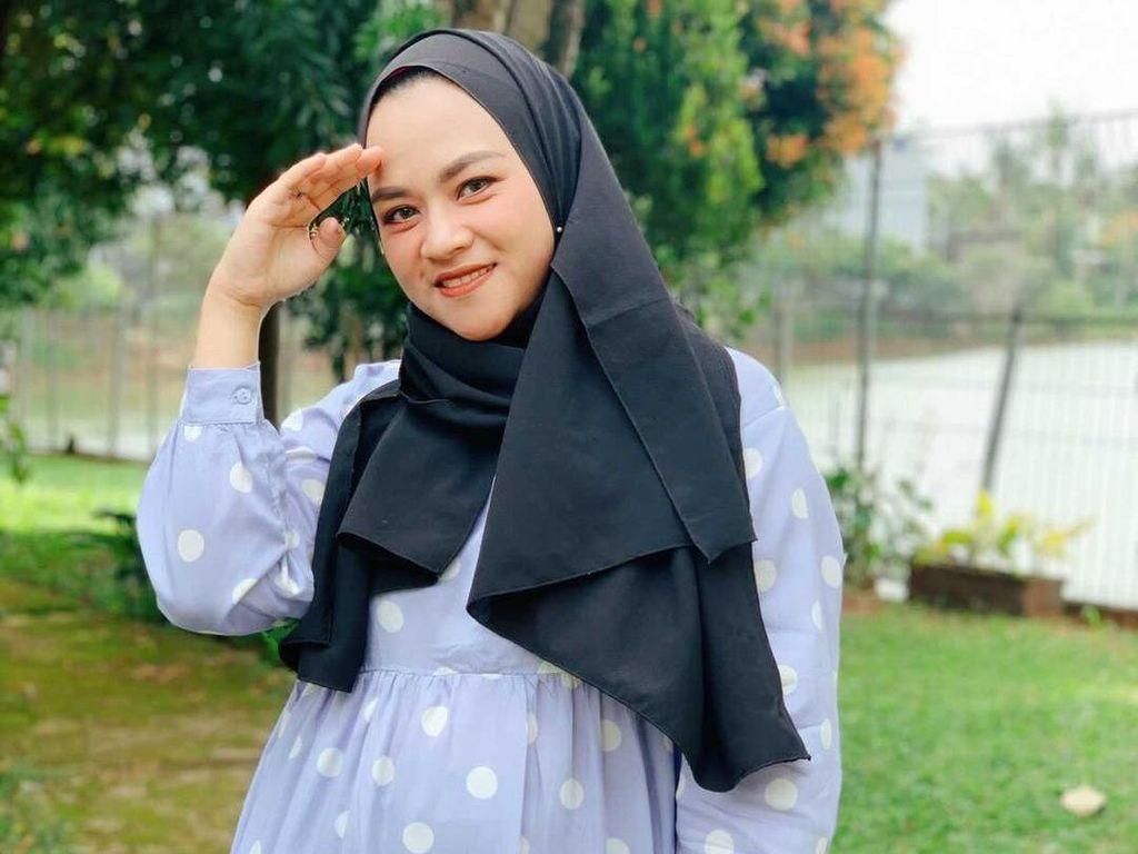Mantan Manajer Yunita Lestari Bicara soal Settingan