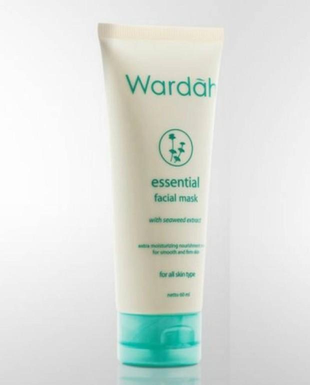 Face massage cream