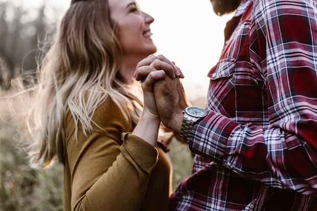 berikut yang dapat kamu lakukan untuk menyelamatkan toxic relationship