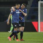 Kalah dari Madrid, Atalanta Merasa Tak Diperlakukan Adil