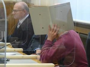 Pengadilan Jerman Jatuhkan Putusan Bersejarah Terkait Penyiksaan di Suriah