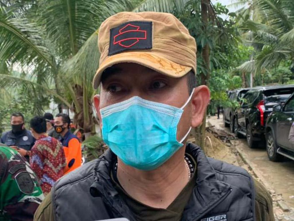 Potensi Gempa-Tsunami Jawa Timur, Warga Didorong Manfaatkan Kearifan Lokal
