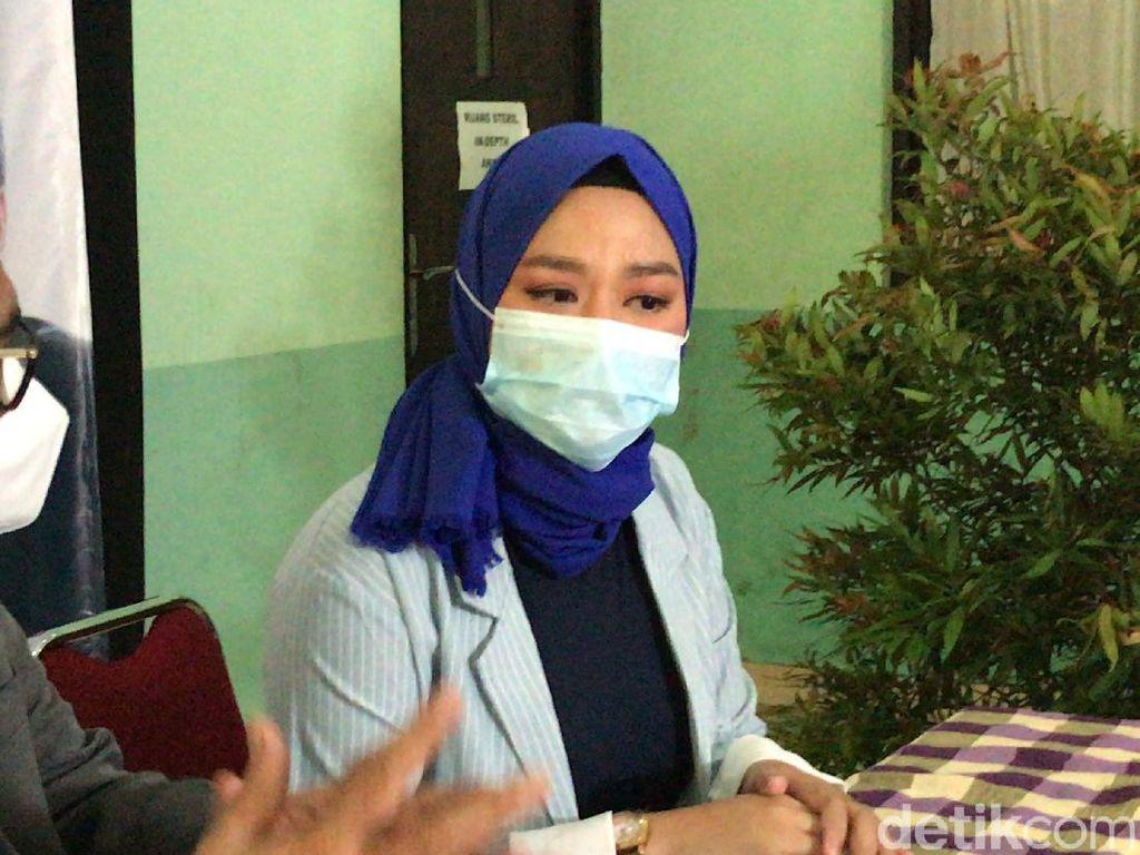 Anak Dibully Gegara Polemik Tes DNA Daus Mini, Yunita Lestari Lari ke Psikolog