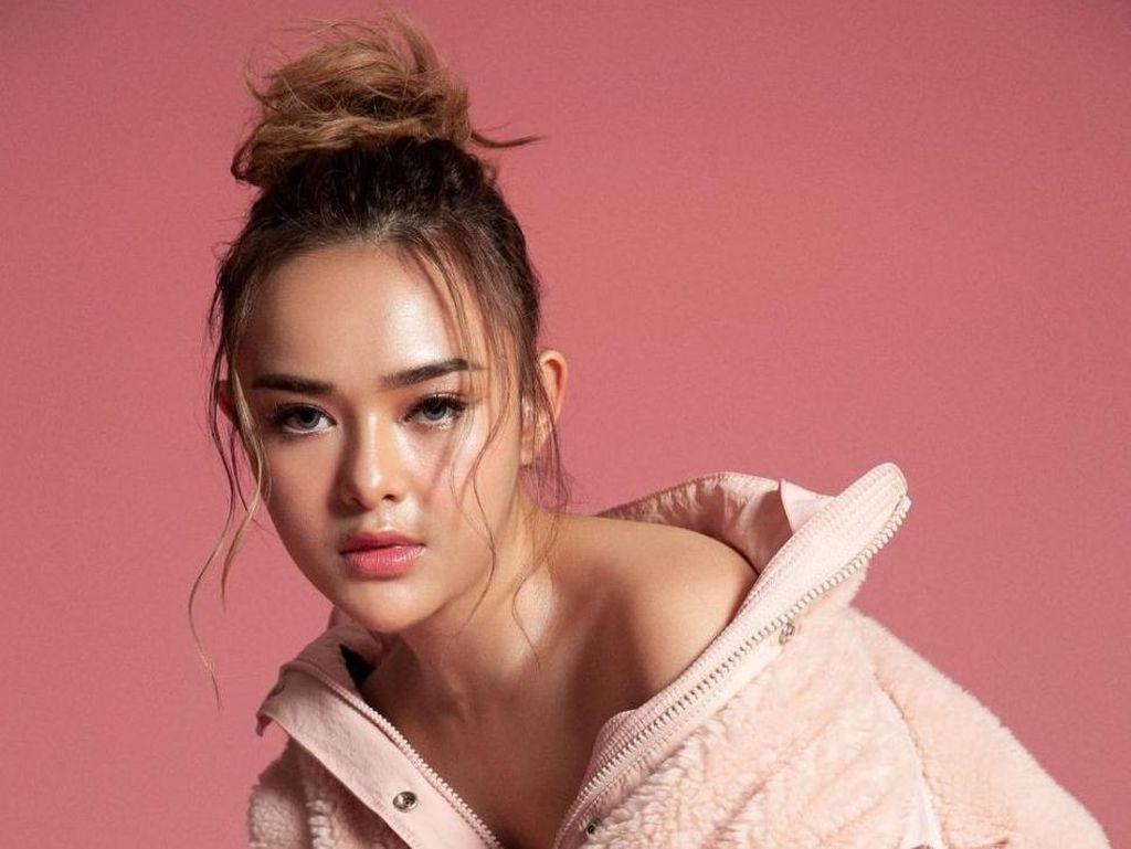 Most Pop Sepekan: Gaya Mewah Amanda Manopo Ikatan Cinta, Netizen Menangis