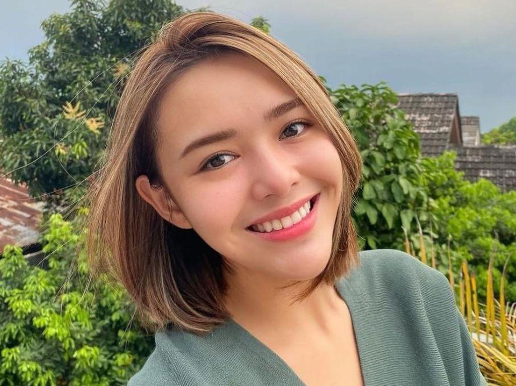 Amanda Manopo Pakai Tas Seharga Ginjal, Netizen Sebut Mirip Buntelan
