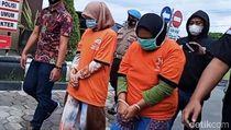 Drama Penculikan Anak 9 Tahun yang Viral di Klaten