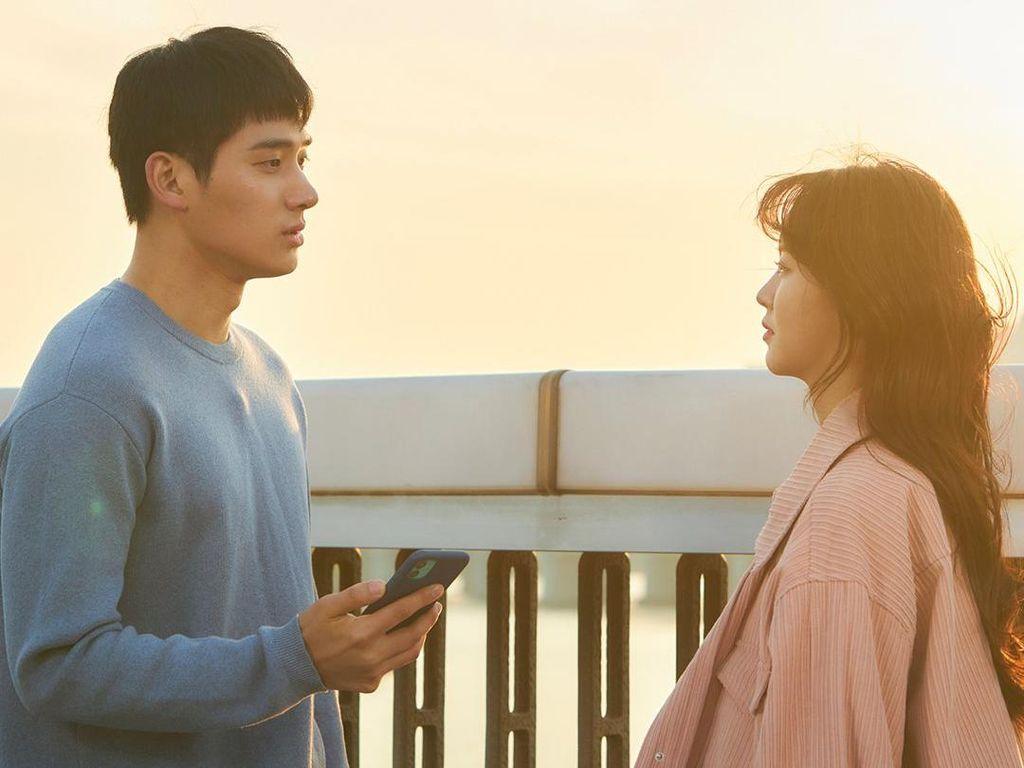 Love Alarm 2: Cinta Ternyata Nggak Butuh Aplikasi