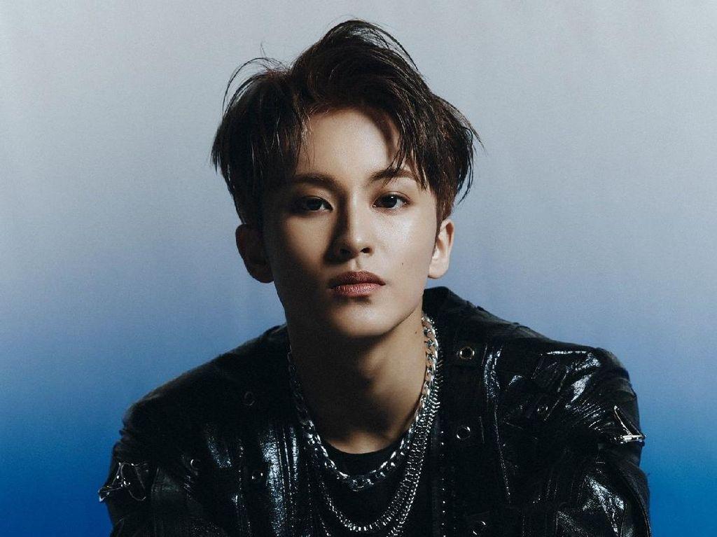 5 Fakta Mark Lee NCT, Pencinta Buah Semangka yang Jago Ngerap