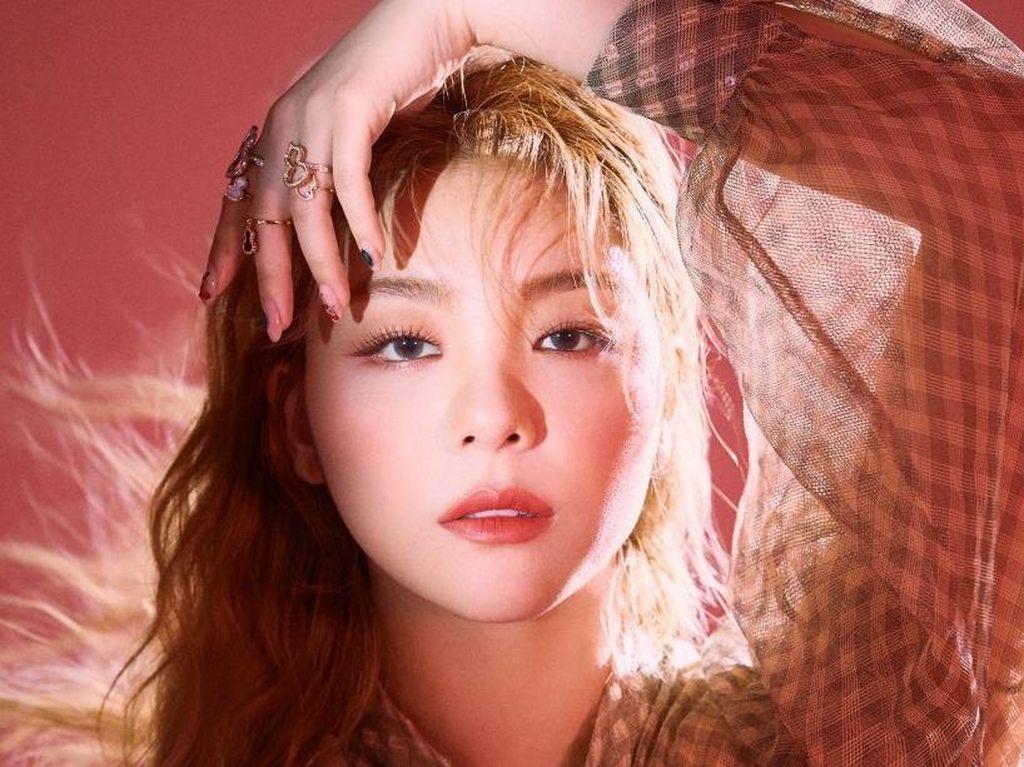 5 Penyanyi Ini Langganan Isi Soundtrack Drama korea