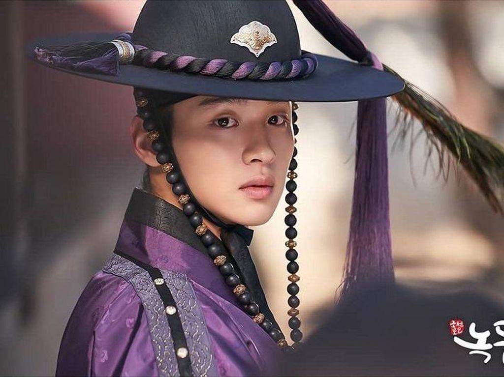 Joseon Exorcist Alami Penurunan Rating usai Terlibat Kontroversi