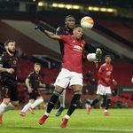 MU Vs Sociedad: Imbang 0-0, Setan Merah Tetap Lolos ke 16 Besar