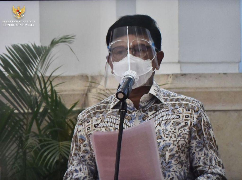 Kominfo Berencana Terbitkan Prangko Secara Digital
