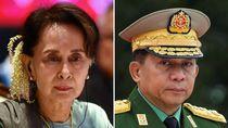Apakah Indonesia dan Asia Bisa Bantu Atasi Krisis Politik di Myanmar?