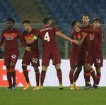 Shakhtar 2 Kali Kalahkan Madrid, Roma Waspada Penuh