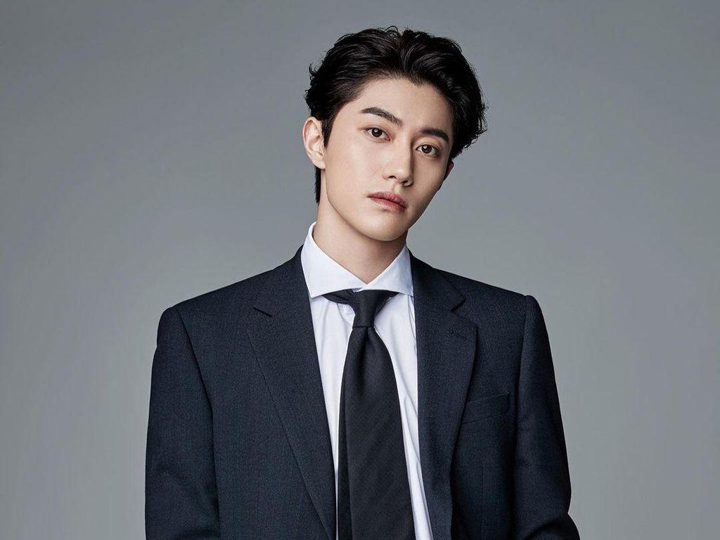 5 Fakta Kwang Dong Yeon, Pemeran Villain di Drama Korea Vincenzo