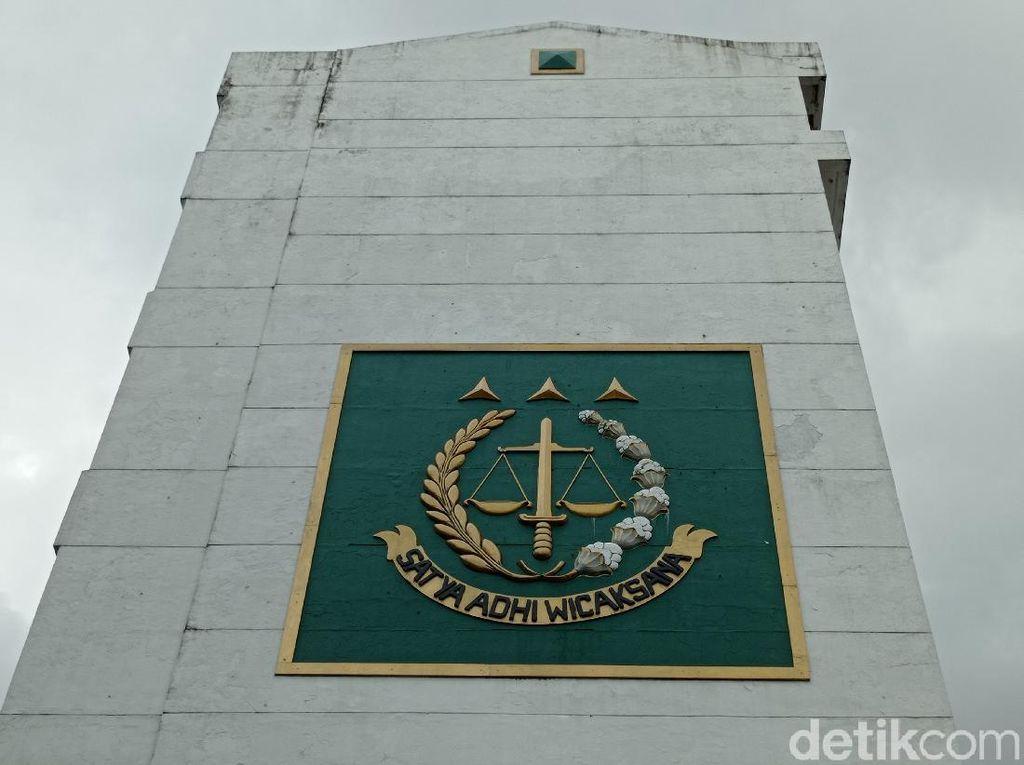 Kejagung Digugat, Diminta Usut Lagi Kasus Korupsi yang Jerat Eks Dirut IM2