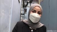Olla Ramlan Kecewa pada Nindy Ayunda karena Dibicarakan Buruk di Belakang