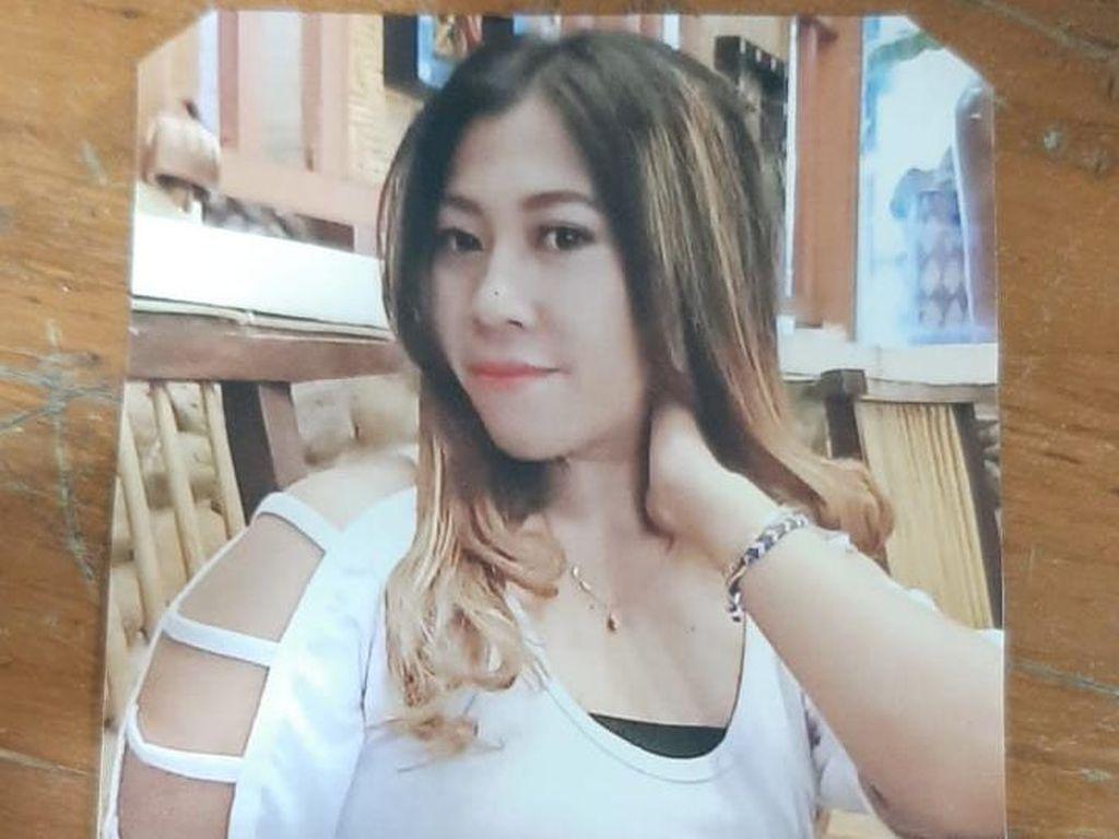 Digerebek Polisi Terkait Peredaran Sabu di Mataram, Ibu 2 Anak Kabur