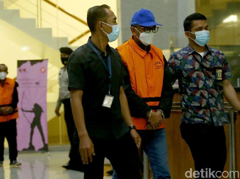 Walkot Minta Warga Makassar Tak Bully Nurdin Abdullah yang Kena OTT KPK