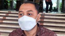 Wali Kota Eri Cahyadi Akan Resmikan Tiga Ikon Baru Surabaya Maret Mendatang