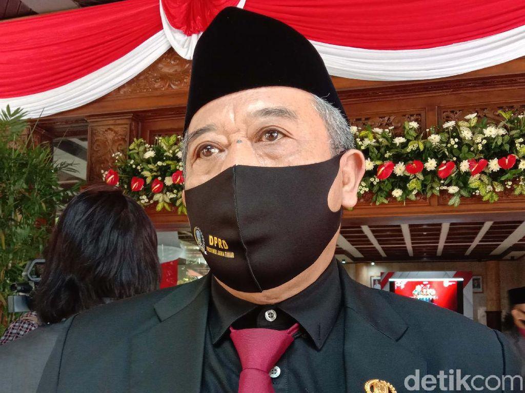 PDIP Jatim Dukung Aturan Perpres Investasi Miras