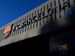 Barcelona Kembali Jual Tiket Camp Nou, tapi Kurang Laku