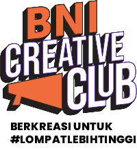 BNI CREATIVE CLUB