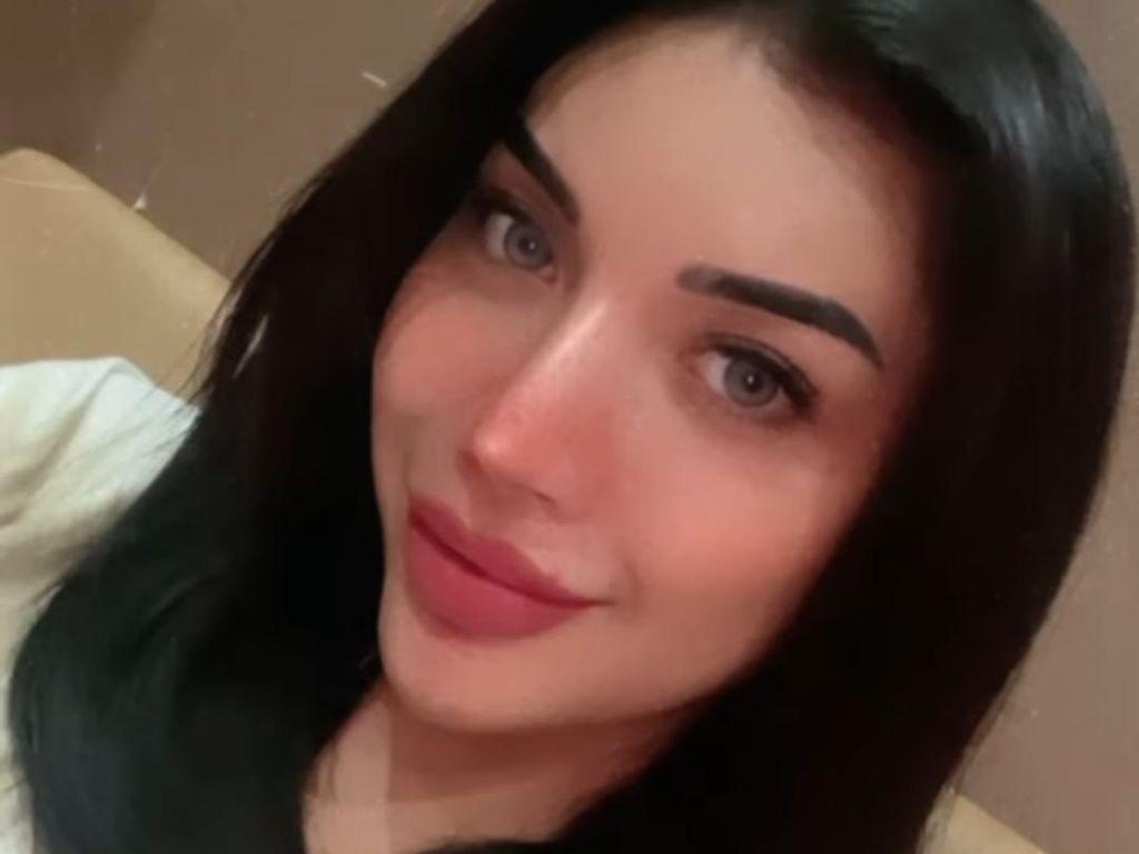 Wajah Semringah Millen Cyrus saat Bebas Usai Ditahan Terkait Narkoba