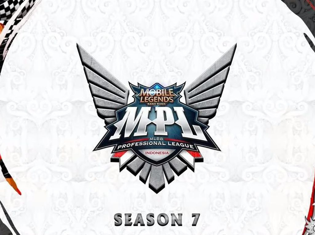 Jadwal Lengkap Babak Playoff Mobile Legends MPL ID Season 7