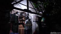 Lagi, Terduga Teroris di Surabaya Ditangkap Densus 88 Antiteror