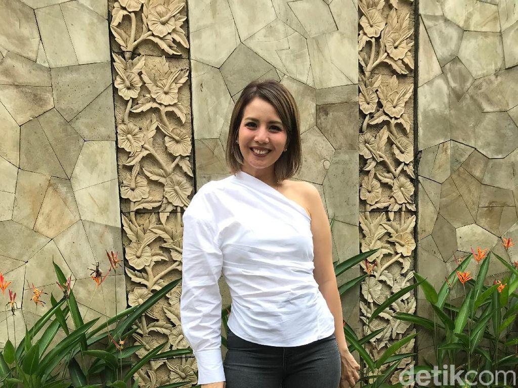 Dear Tya Ariestya, Ditunggu Klarifikasinya soal Kontroversi Diet Ketat