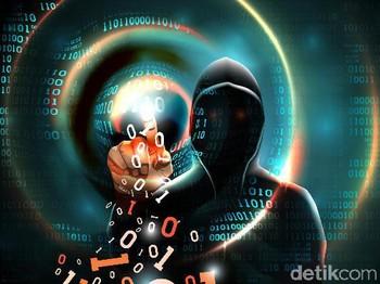 Dari Hacker ke Buzzer