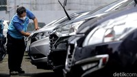 Diskon PPnBM 100% Mobil Diperpanjang Sampai Agustus, Apa Alasannya?