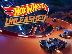 Game Hot Wheels Unleashed Dirilis September 2021