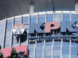 KPK Siapkan Kontra Memori Hadapi Banding Edhy Prabowo