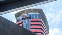 Direktur KPK Tak Lulus TWK: Kami Tak Diinginkan Lagi Berantas Korupsi