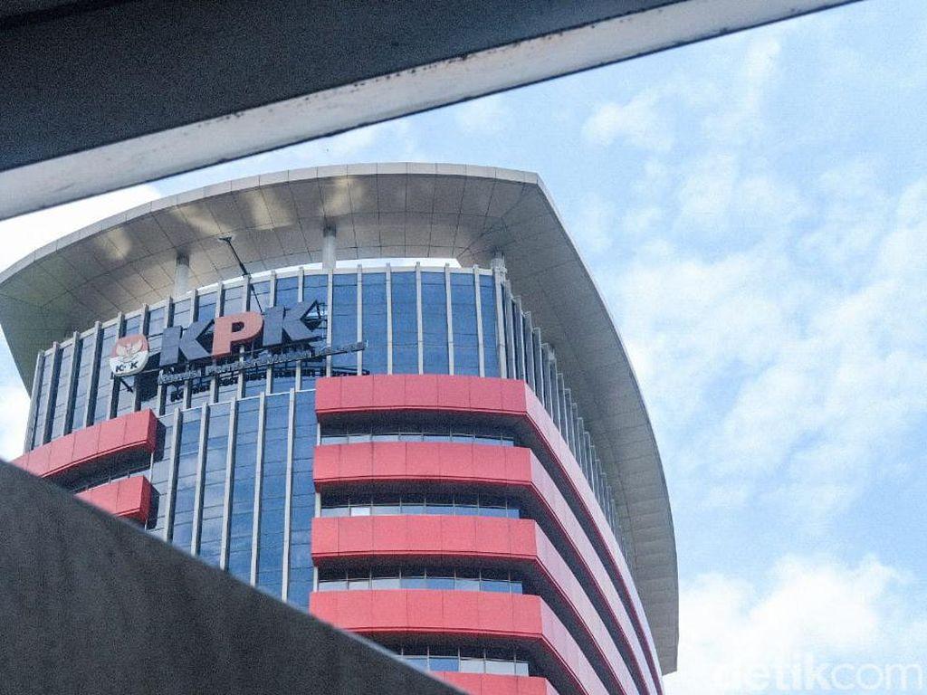 KPK Panggil Istri Edhy Prabowo Terkait Kasus Suap Ekspor Benur