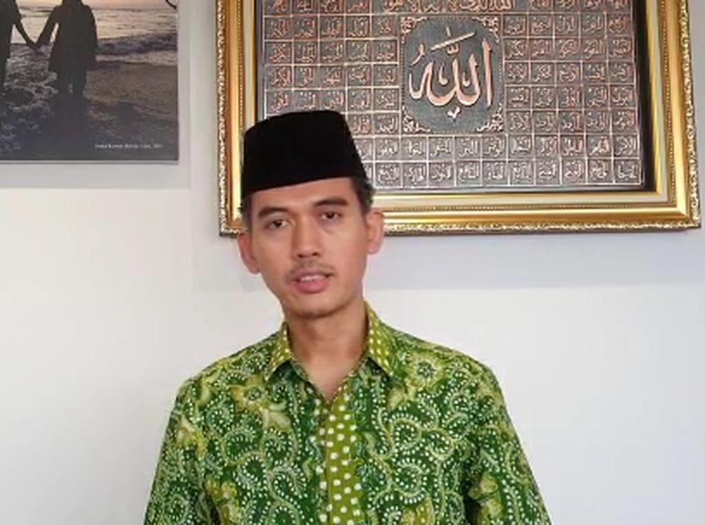 Lampiran Investasi Miras Dicabut, MUI Ingatkan Jokowi Soal Wisata Halal