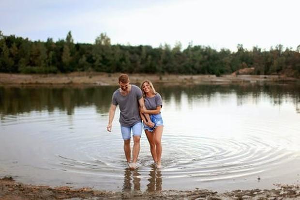 Takut merasa kesepian tidak bisa dijadikan alasan yang tepat untuk menikah/pexel.com