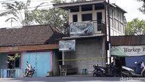 Tutur Paman dari Seorang Terduga Teroris di Bojonegoro