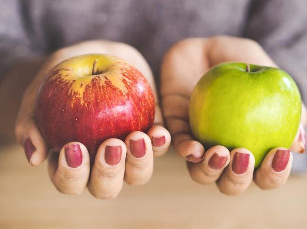 Ini Daftar 12 Makanan yang Tidak Perlu Disimpan dalam Kulkas