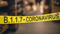 Virus Corona B117 Masuk Karawang, Begini Langkah Satgas Jabar