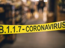 Prof Nidom Yakini Virus Corona B117 Sudah Menyebar di Seluruh Indonesia