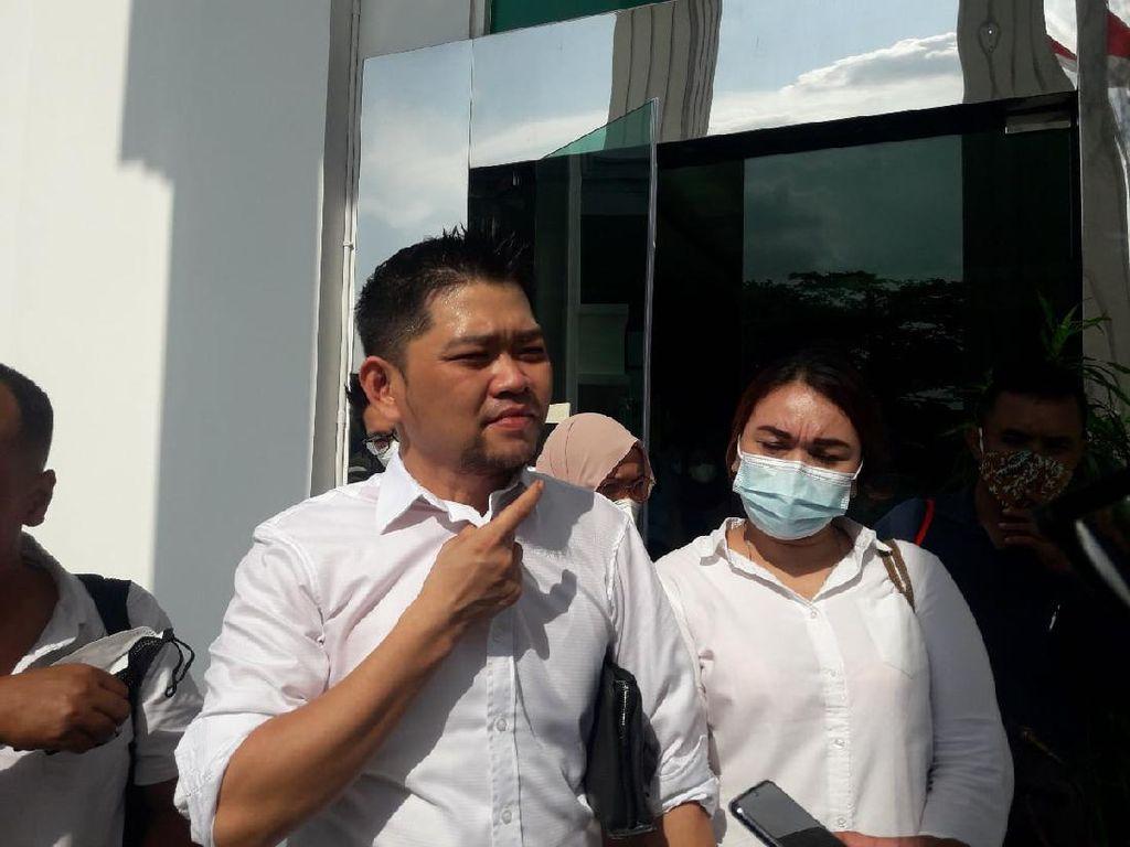 Saksi Ngaku Diperintah Bunuh Nus Kei, Ini Respons Pengacara John Kei