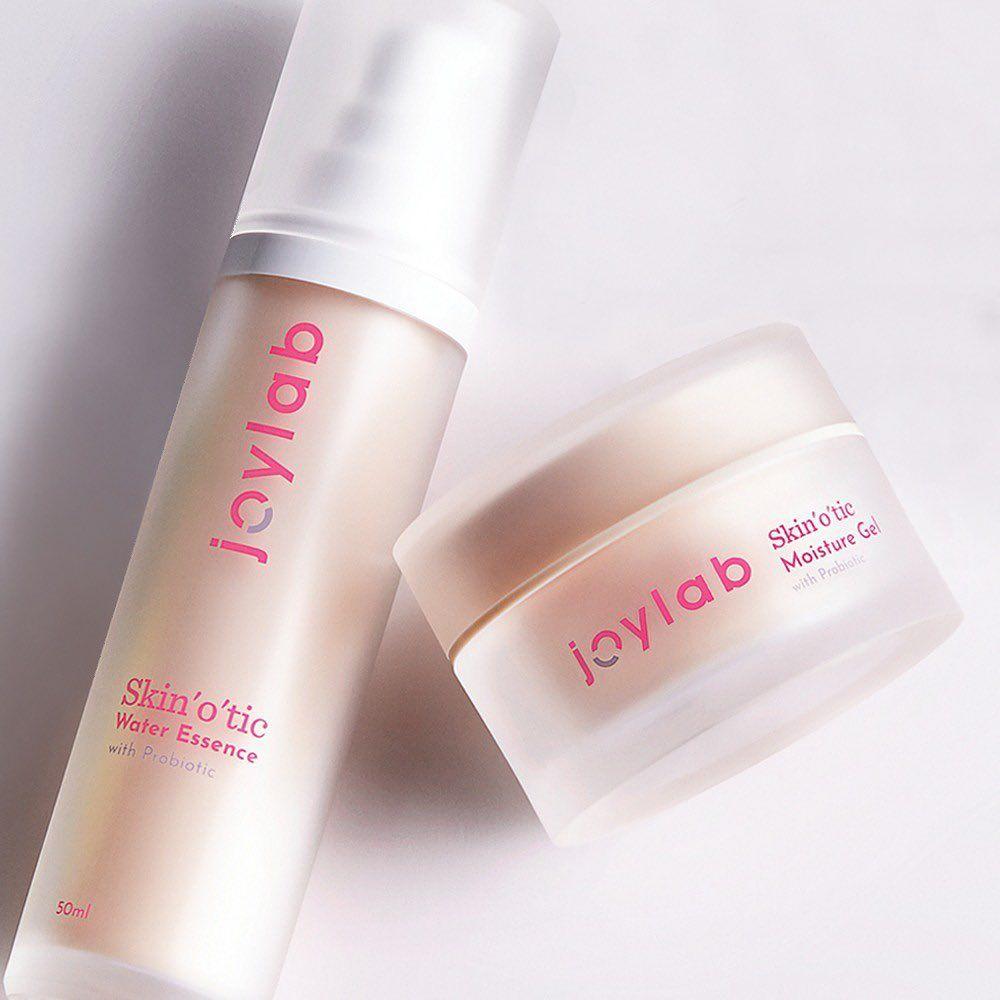 Joylab Skin'o'tic