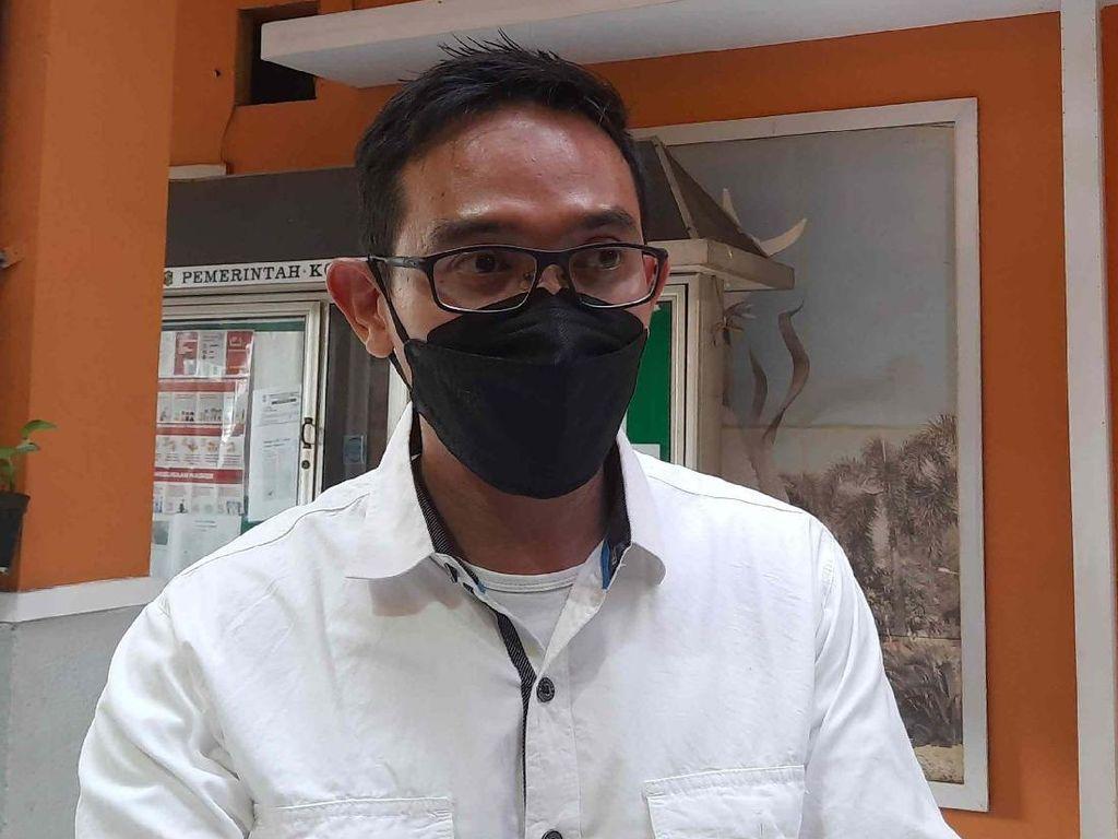 Pemkot Surabaya Wajibkan PNS Share Location Selama Long Weekend