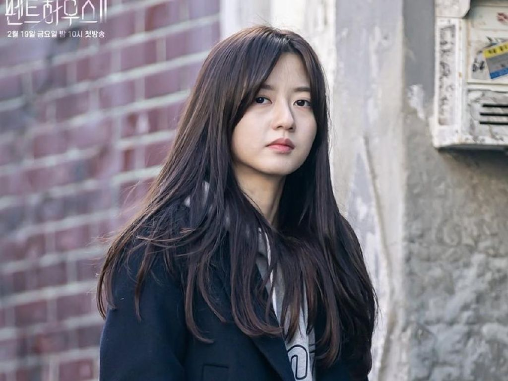 Selain The Penthouse, Ini 5 Drama/Film yang Diperankan Kim Hyun Soo